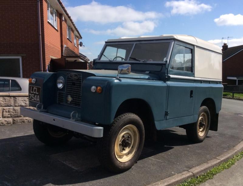 196824