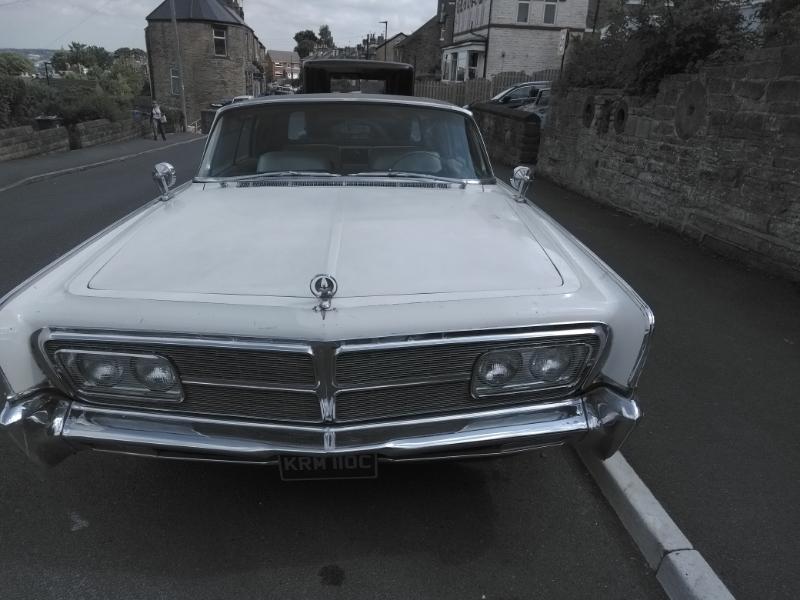 197016