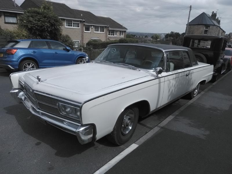 197019