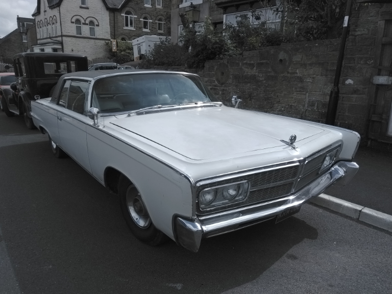 197020