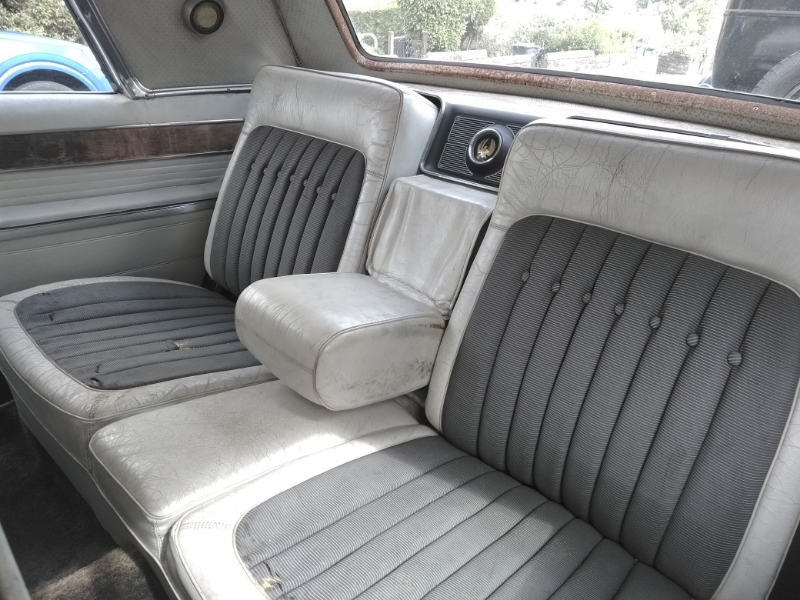 197024