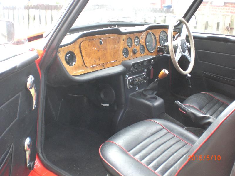197127