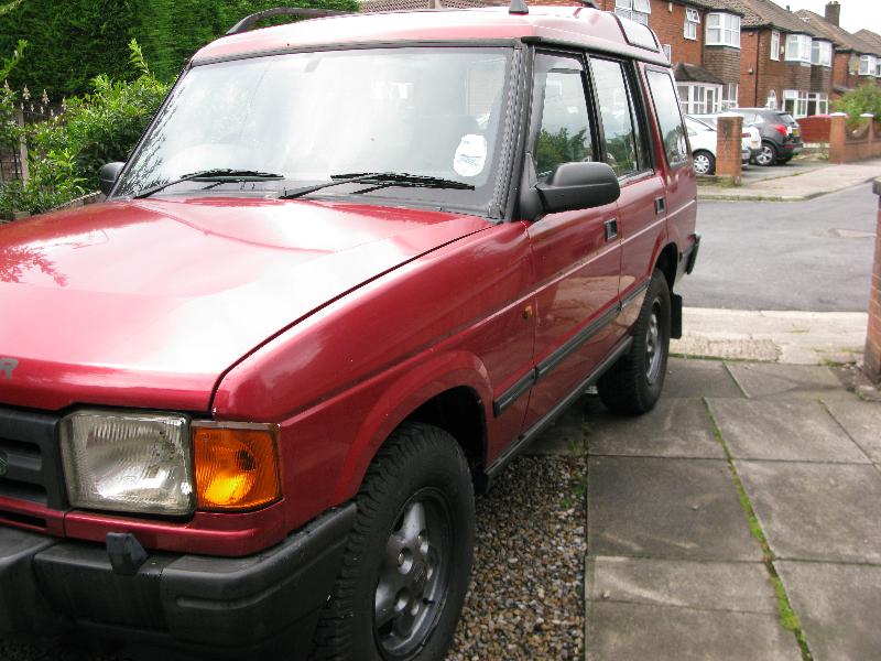 198098
