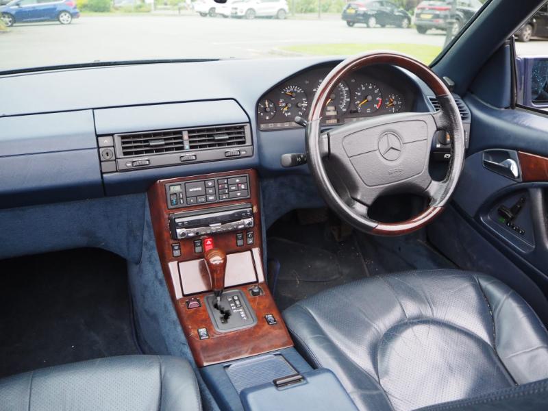 198281