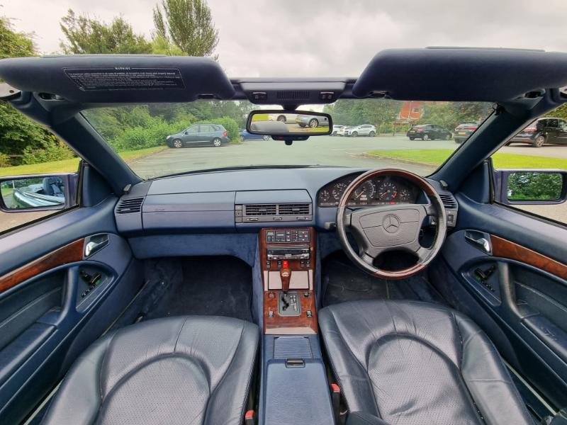 198282