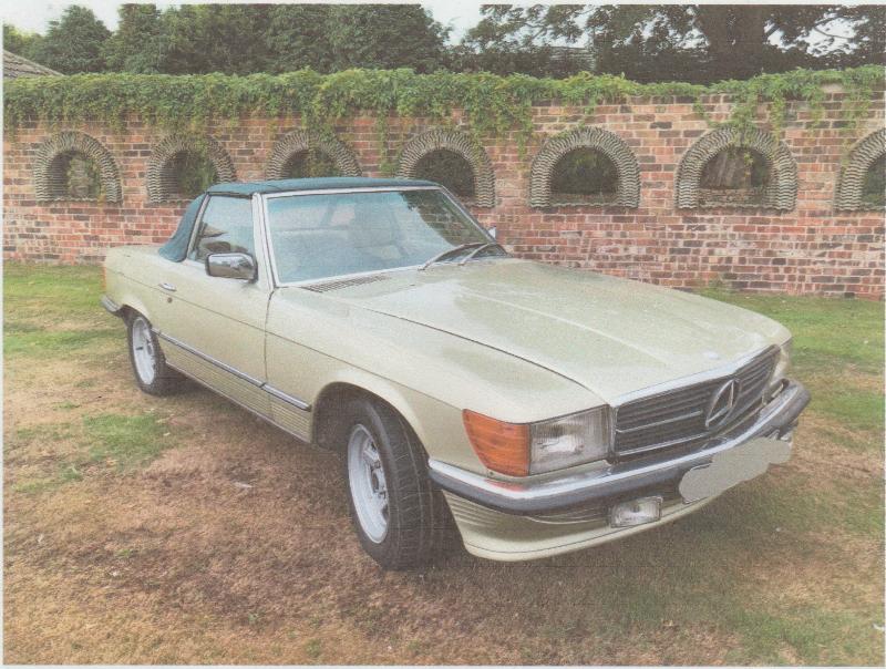 198658