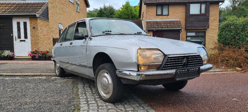 198794