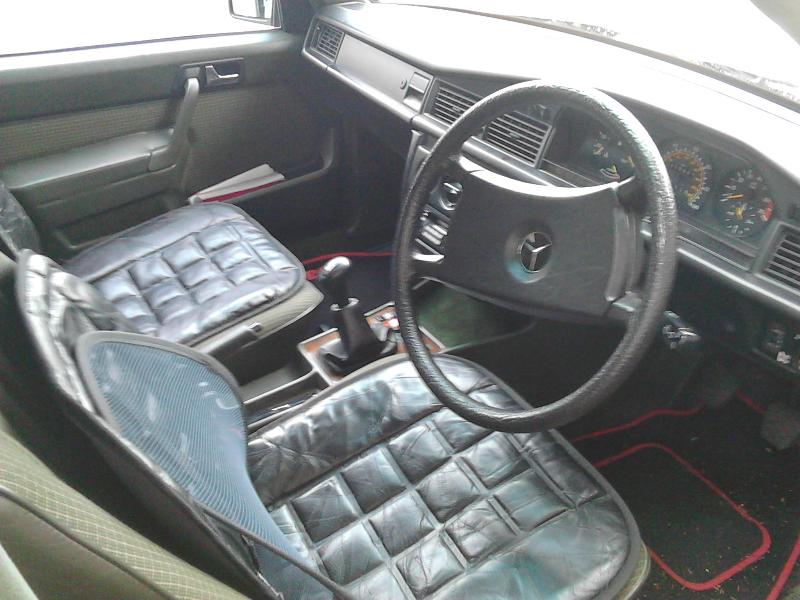 198953