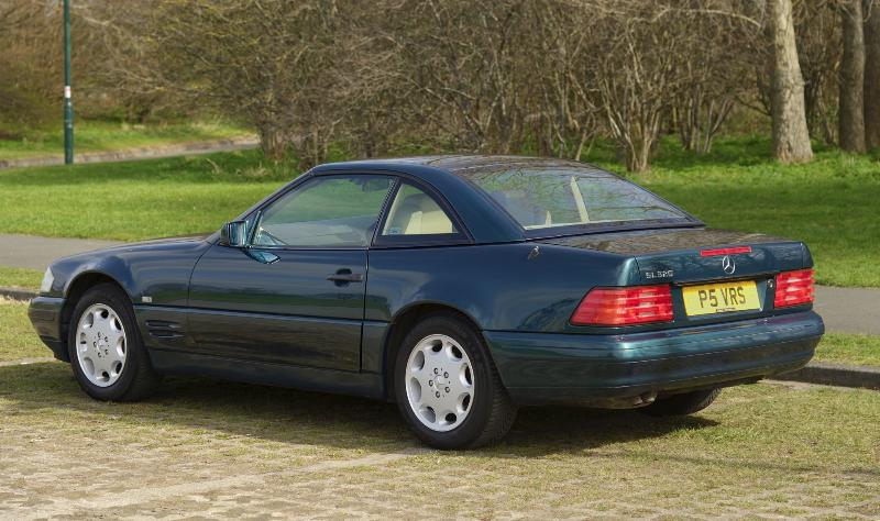 198956