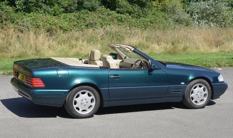 198965