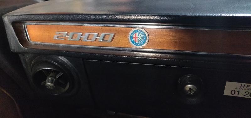 199107