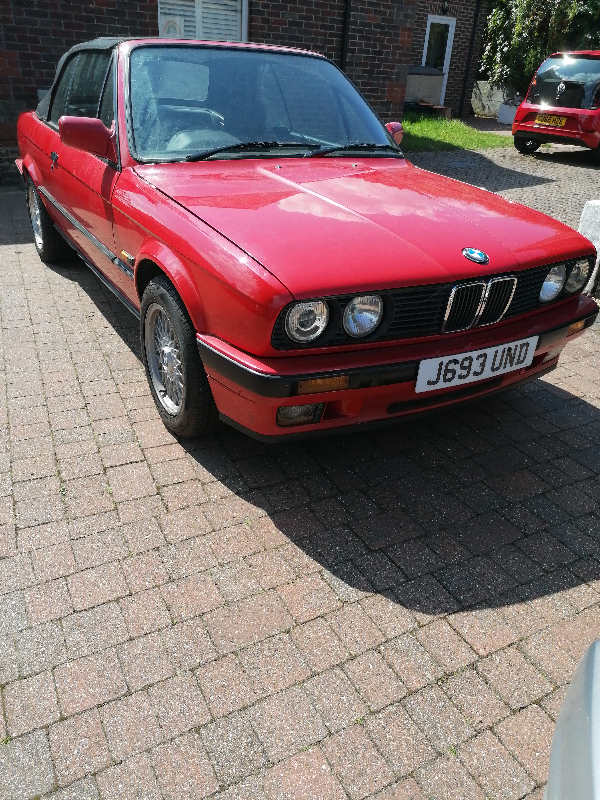 199138