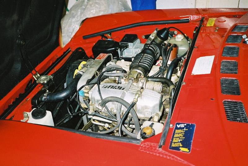 200221