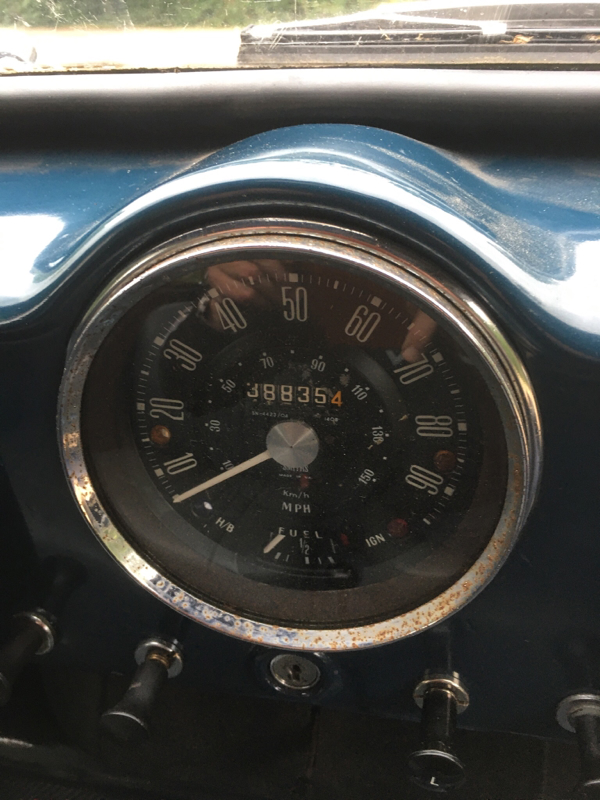 200579